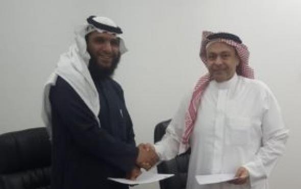 G&AA موزع حصري معتمد لبرنامج ليفوكس في المملكة العربية السعودية